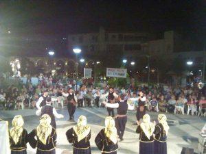 libadeia-1
